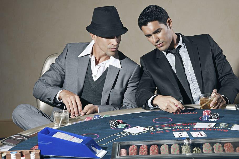 Poker2a