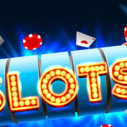 How to Win Big in Slots