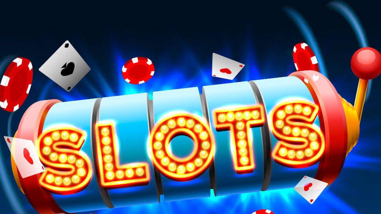 Slots0007